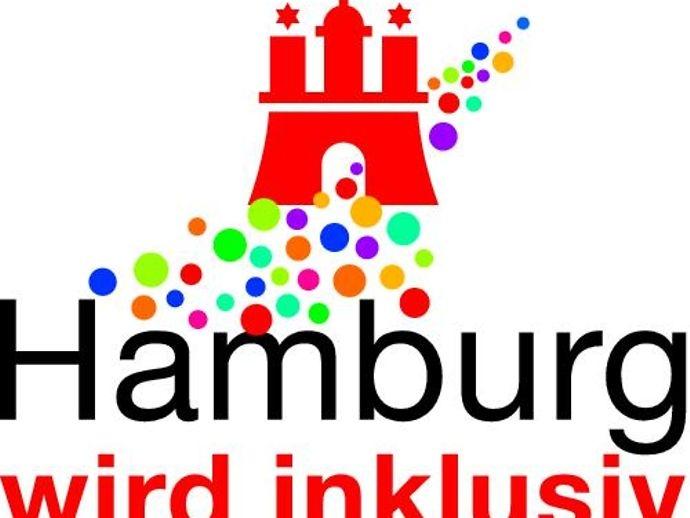 2014-10-15-logo2-wegbereiter-der-inklusion